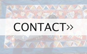 contact-frieca