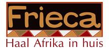 Frieca | Textiel en woondecoraties uit Zambia