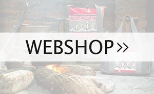 Webshop Frieca Textiel en Woondecoraties-zambia